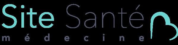 logo-site-sante-medecine-10-18-108